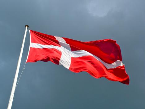 http://commons.wikimedia.org/wiki/File:Dannebrog.jpg